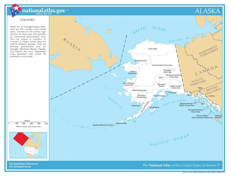 Kalifornien Karte Pdf.ᐅ Karte Der Usa Alle 50 Bundesstaaten Im überblick