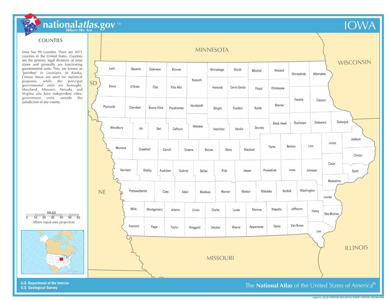 Karte Von Florida Westkuste.ᐅ Karte Der Usa Alle 50 Bundesstaaten Im Uberblick