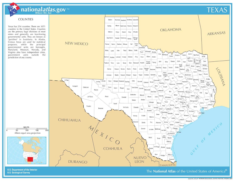 Amerika Karte Schwarz Weiß.ᐅ Karte Der Usa Alle 50 Bundesstaaten Im überblick